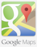 google_maps_small