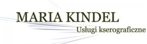 kindel_logo3